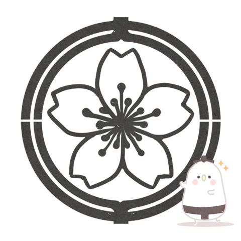 相撲規則 土俵規定