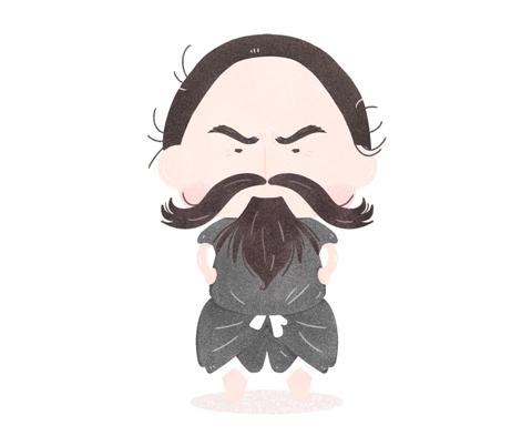 【相撲の歴史】日本書紀にみる相撲節の起源