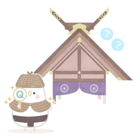 【大相撲】吊り屋根に関する疑問を調べてみた