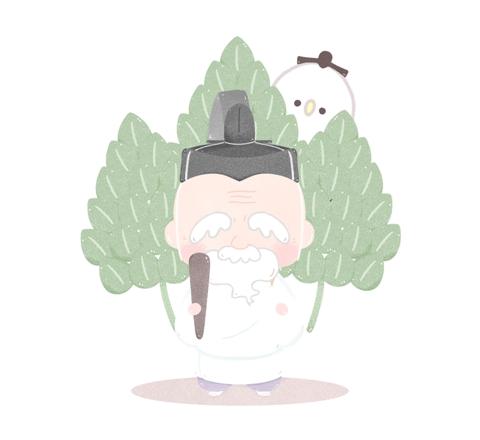 【相撲用語】土俵祭(どひょうまつり)の意味とは